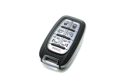 Chrysler Pacifica Smart Key Pro Gần Keyless Remote Fob FCC M3N-97395900 7 Nút